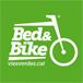 Bed&Bike