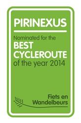 Pirinexus