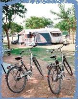 Concurs #campingbedandbike