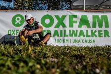 Concurso #EquipViesVerdes 2017 - Trailwalker Girona