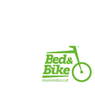 Bed & Bike establishment