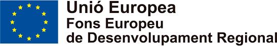 Unio Europea fons europeu