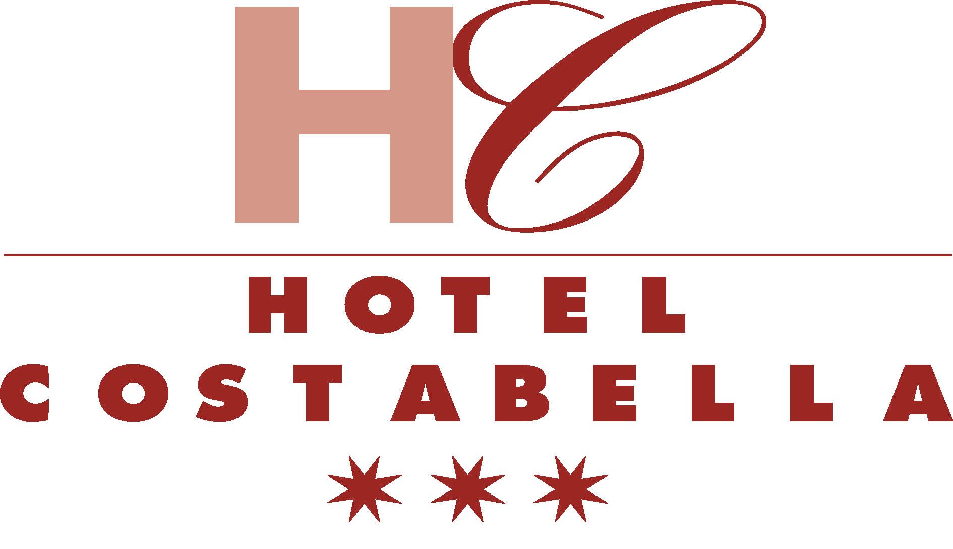 Hotel Costabella Logo