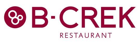 logo BCreck Restaurant