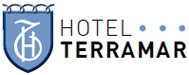 Hotel Terramar Logo