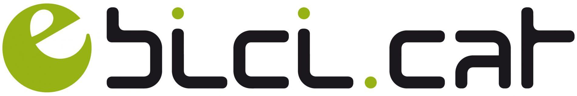 eBici.cat-Biciclick Girona Logo
