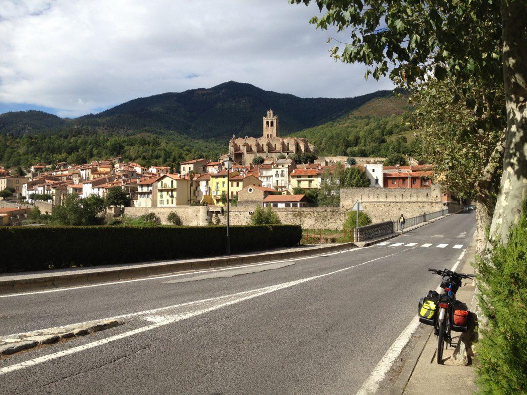 Prats de Molló, Francia Pirinexus