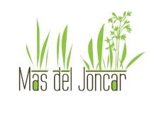 Mas del Joncar Logo