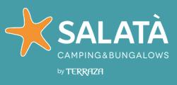 Logo Càmping Salatà