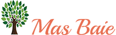 Logo Mas Baie