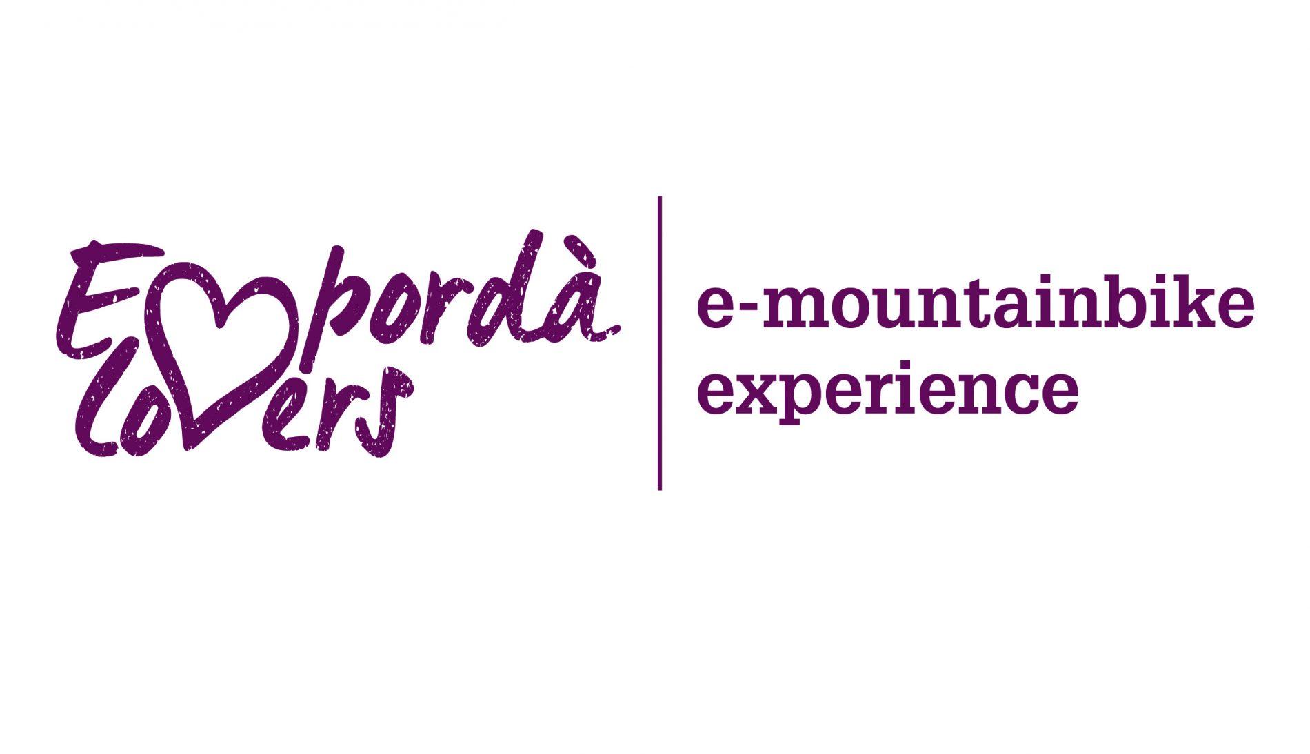 Logotipo Empordà Lovers