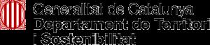 Departament de Territori i Sostenibilitat